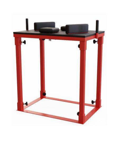 tavolo-per-braccio-di-ferro
