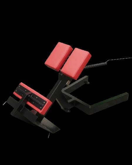Hyperextension-Bench