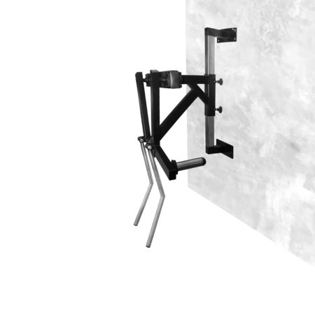 Lateral-Shoulder-Raise-Machine-Wall-Mounted