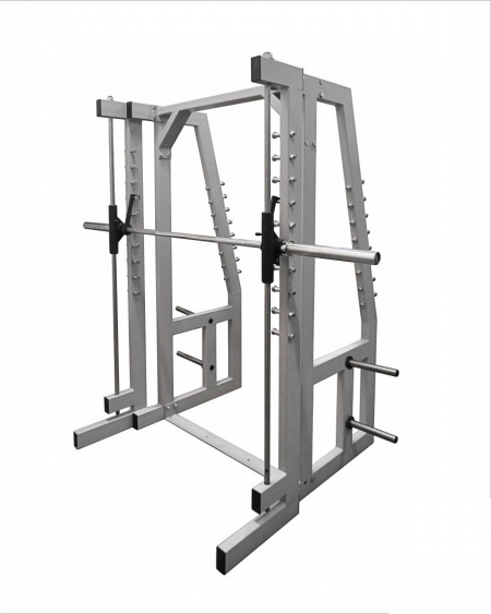 Smith-Machine-Squat-Rack-B5-1