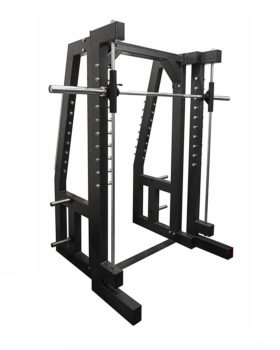 Smith-Machine-Squat-Rack