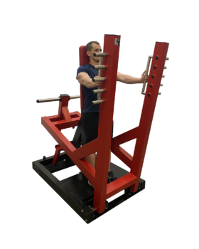 maquina-standing-chest-press