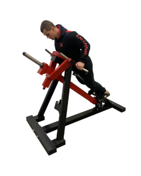 T-Bar-Row-Machine-Plate-Loaded