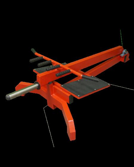 T-Bar-Row-Machine-Plate-Loaded