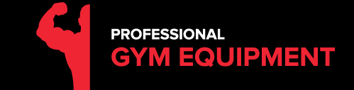 Gymequip.eu — Professional Gym Equipment