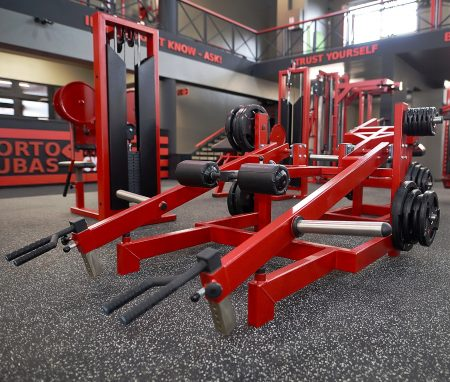 Trap-Shrug-Lunge-Deadlift-Machine