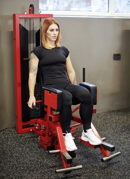 Abductor-and-Adductor-Machine-V3