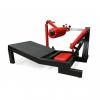 hip-thrust-machine