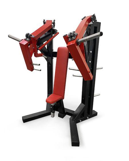 maquina-prensa-de-pecho-y-de-hombro