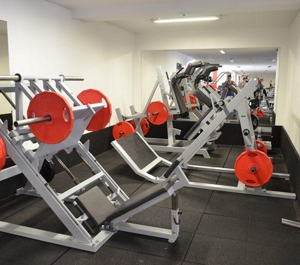 leg-workout-machines