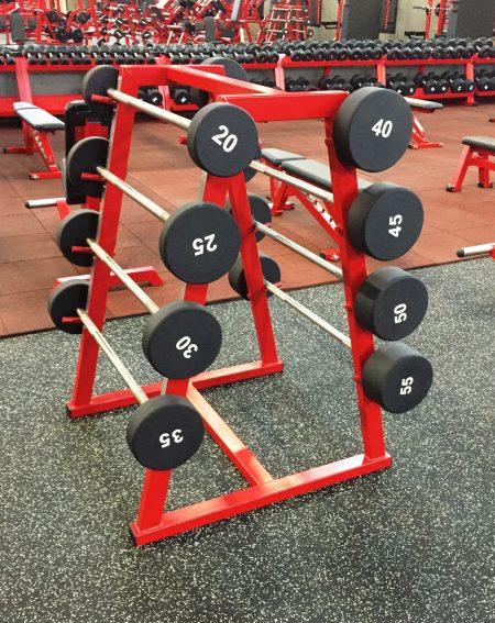 barras-peso-fixo