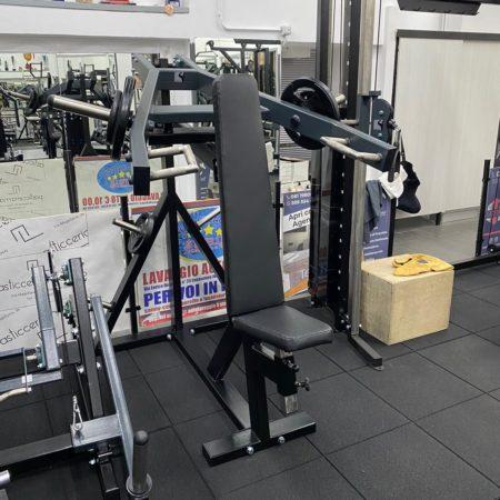 machine-presse-a-epaules