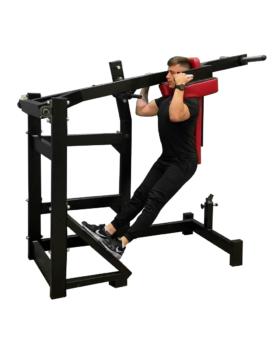 тренажер-для-приседаний-pendulum-squat