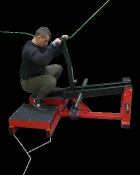 тренажер-приседания-с-поясом