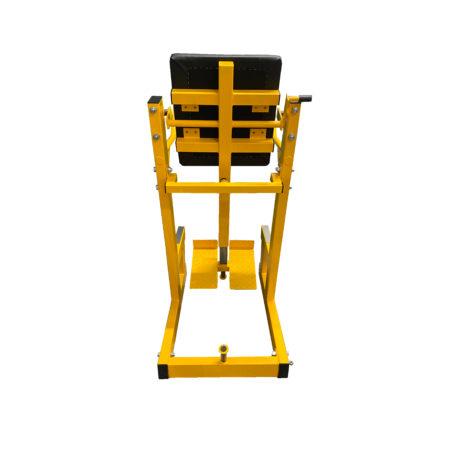 Leg-Raise-Abdominal-Machine