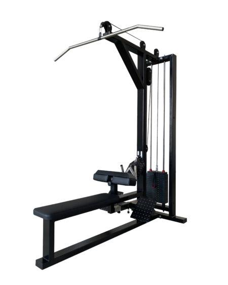 machine-lat-pulldown-row-assis