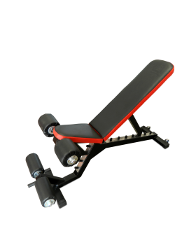Adjustable-Bench