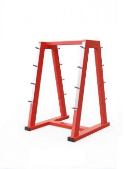 Barbell-Rack