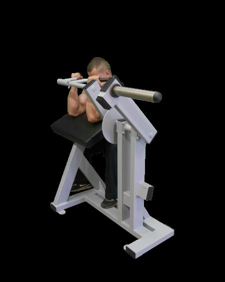 machine-de-biceps-curl