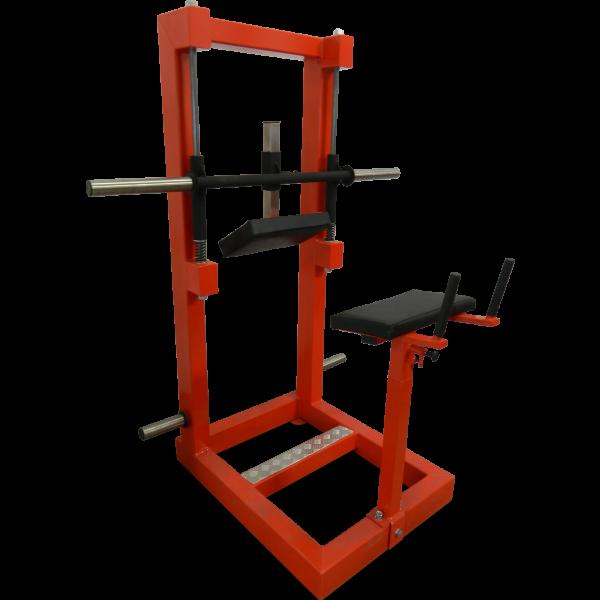 calf raise machine gymequipeu professional gym equipment