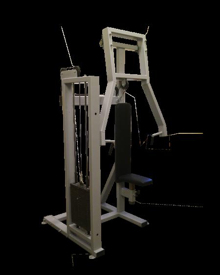 machine-assis-de-presse-de-poitrine