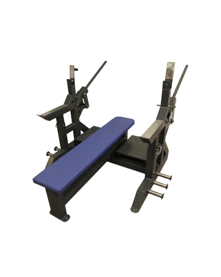 Competition-Bench