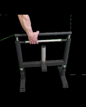 maquina-finger-forearm