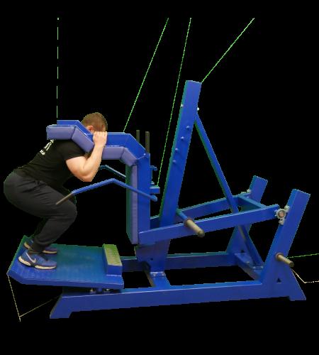 machine-a-squat-avant
