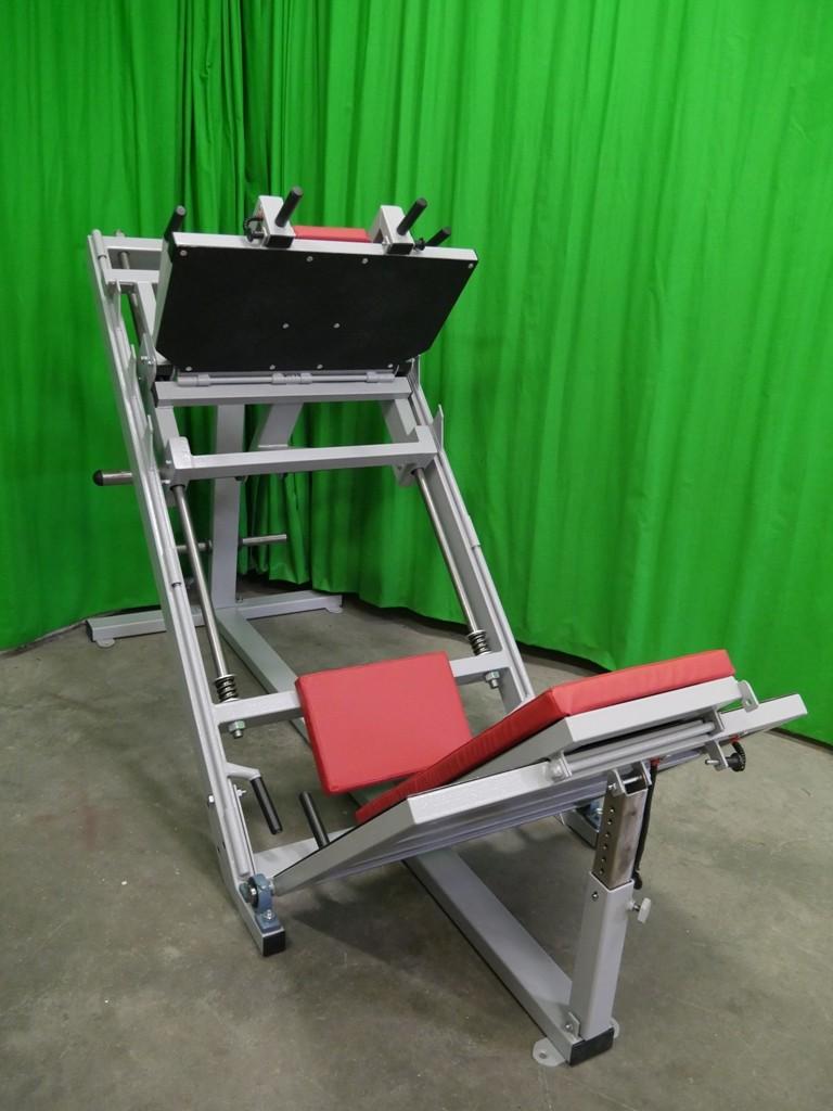 Hack-Squat-Machine-Leg-Press-6.1