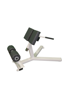 Hyperextension-Bench