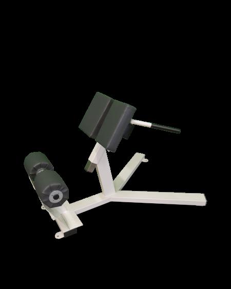Hyperextension-Bench-L3X