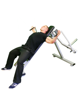 Incline-Pec-Fly-Machine
