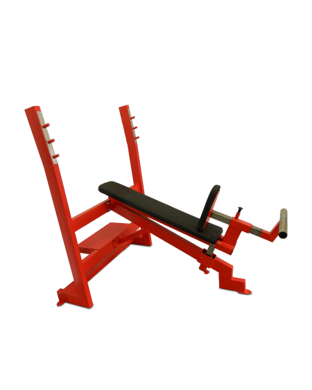 Incline-Press-Bench-Adjustable-Angle