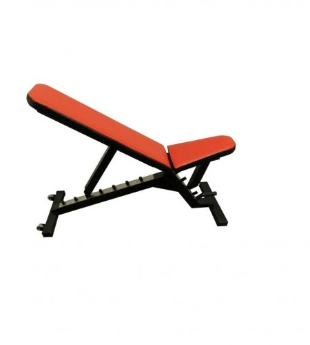 Benches Professional Gym Equipment