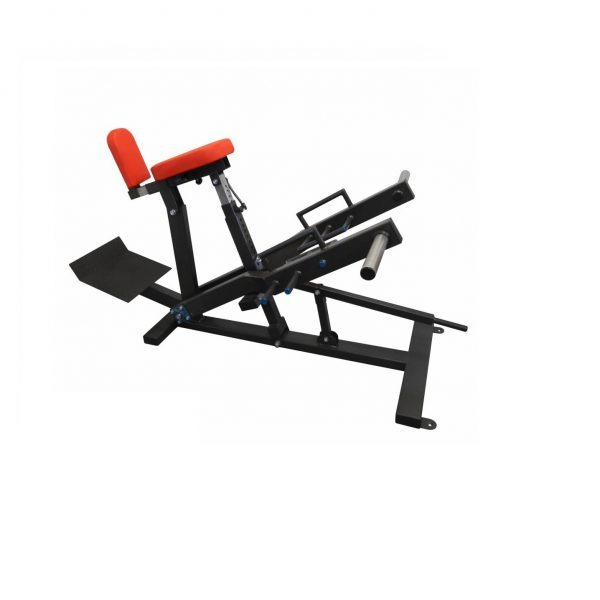 bar row machine