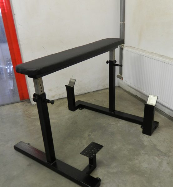 lying bench row gymequip eu professional gym equipment