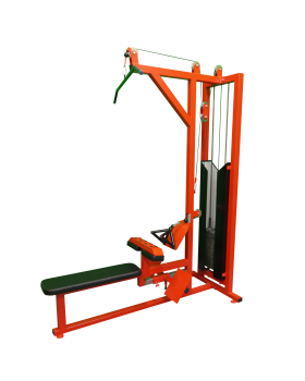 machine-lat-pulldown-row-assis