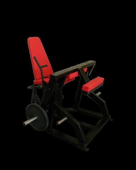 machine-flexion-des-jambes