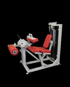 maquina-cuadriceps-y-femoral-sentado