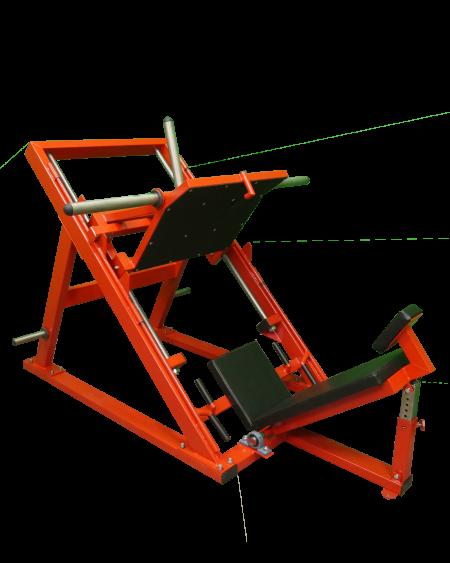 Leg-Press-Machine-D2