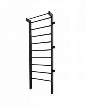 Metal-Wall-Bars-Swedish-Ladders