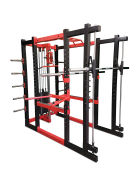 power-rack-multifonctionnel