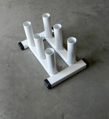 porta-bilanciere-verticale