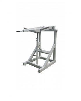 P2-Viking-Press-Machine