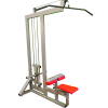 machine-lat-pulldown-a-charge-libre
