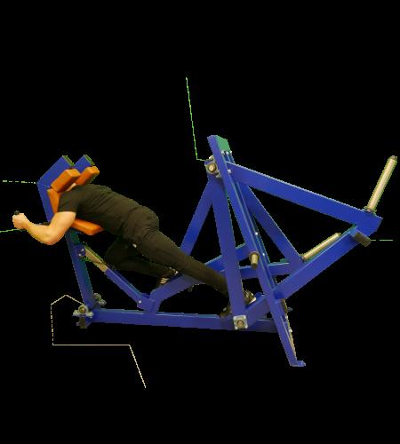 machine-power-runner