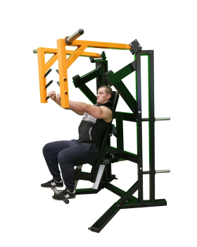 maquina-sitting-chest-press