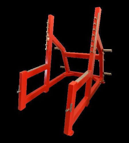 gabbia-per-squat