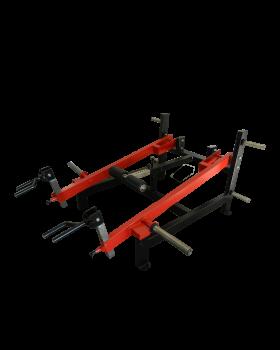 Trap-Shrug-Lunge-Deadlift-Machine
