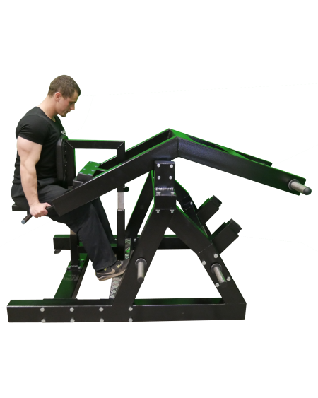 maquina-triceps